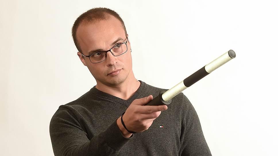Иван Буранов — о предложении ГИБДД ужесточить наказание за скорость
