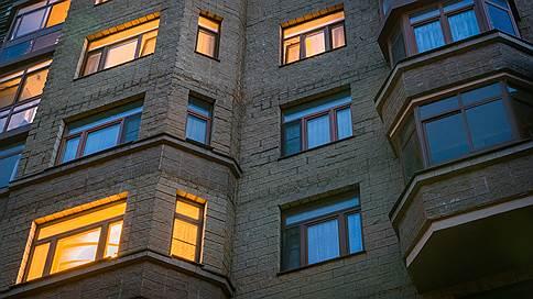 Покупатели заселяют вторичное жилье  / Как изменилась его стоимость в первом квартале