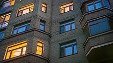 Покупатели заселяют вторичное жилье