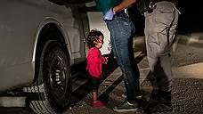 World Press Photo—2019
