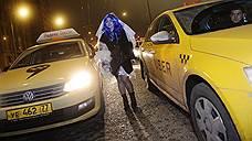Uber остается в убытке в России