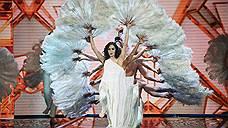 «Мисс Россия-2019»