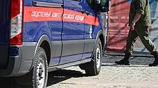 Банду ФСБ доставили в суд