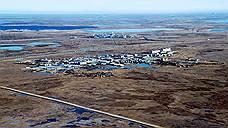 «Газпром нефть» нашла ключ к лицензиям «Газпрома»