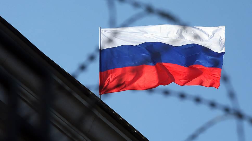 """Санкции от первого лица  / Что европейские лидеры говорили """"Ъ"""" о России с 2014 года"""