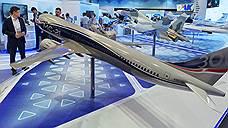 «Аэрофлот» пересаживается на российское