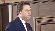 Алексей Чалый обвинил Дмитрия Овсянникова в создании ОПГ