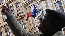 Россия высылает польского вице-консула в Иркутске
