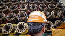 Saipem помирилась с «Газпромом»