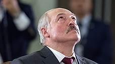 «Так не будет, что Лукашенко вроде ушел, но не ушел»