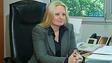 Кувейтский судья отказался судить россиянку