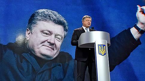 Итоги правления Петра Порошенко  / Что изменилось на Украине с 2014 года — в 17 таблицах и графиках