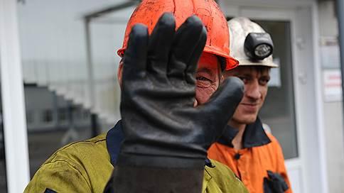 У МРОТ отрезают расчетный кусок  / Депутат Госдумы предложил не учитывать компенсации при расчете минимальной зарплаты