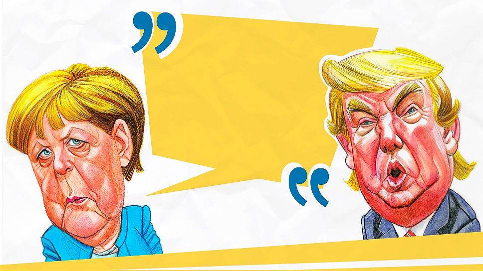 Лидеры G7 в 10 цитатах  / Что говорят руководители стран «Большой семерки» о своих семьях, детстве, личной жизни, страхах, карьере, политике.