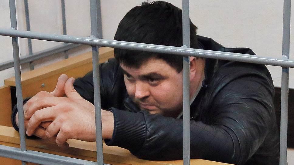 85 лет за «Адмирал» / Вынесен приговор о гибели при пожаре 19 человек