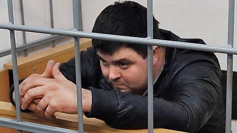 85 лет за «Адмирал» // Вынесен приговор о гибели при пожаре 19 человек