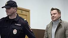 Интеллектуальное дело МВД не выдержало проверки следствием