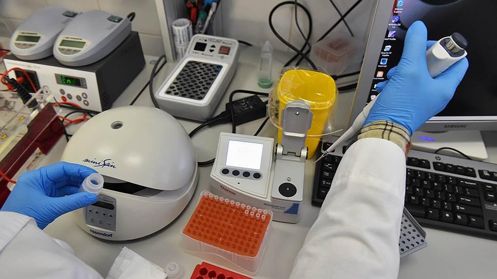 Как регионы прорабатывают способы лечения пациентов с онкологическими заболеваниями