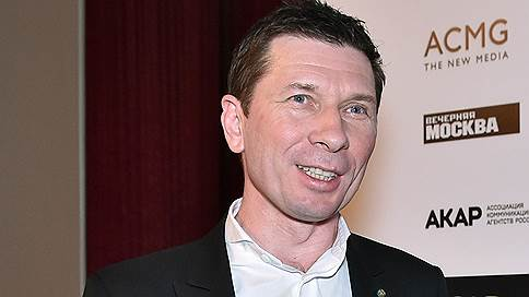Суд признал банкротом экс-владельца Forbes  / Александр Федотов может списать часть долгов