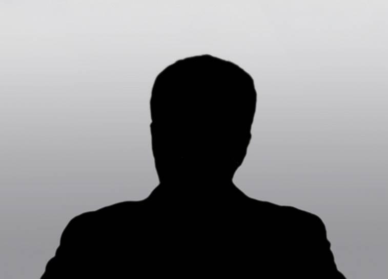 <b>Д. А. Гуськов, прокурор</b> <br>Поддержал ходатайство следствия о необходимости ареста журналиста