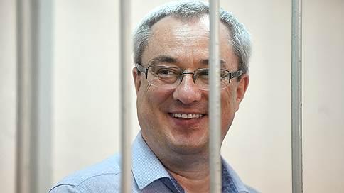 Срок и споловинить можно  / Вячеслав Гайзер и его сообщники избежали осуждения за ОПС