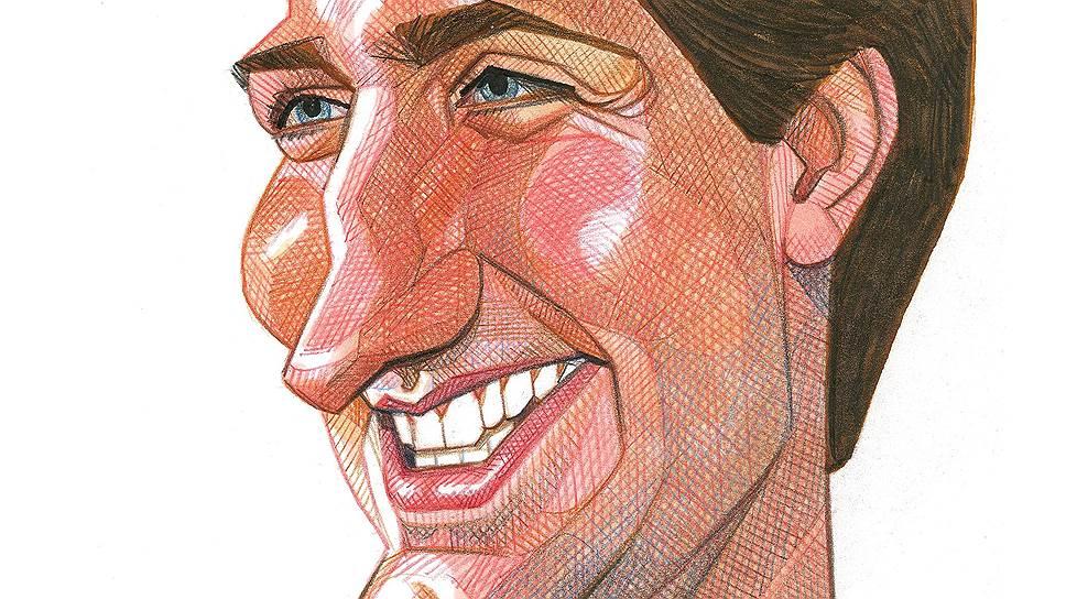 Личная жизнь и взгляды премьера Канады Джастина Трюдо в 10 его цитатах