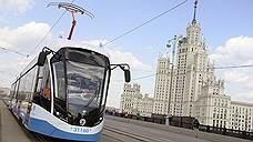 Современные трамваи дорого обходятся водителям