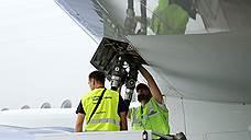 «Аэрофлот» опять поднимает топливный сбор