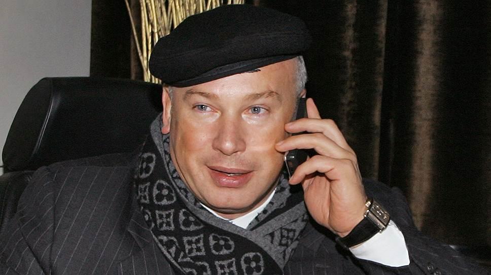 Олег бойко казино вулкан игровые аппараты в выборге