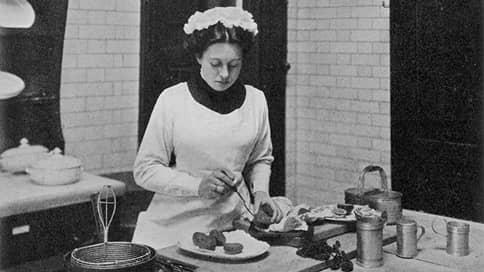 «Этой крайностью уже много испорчено»  / Почему большевики преследовали вегетарианцев