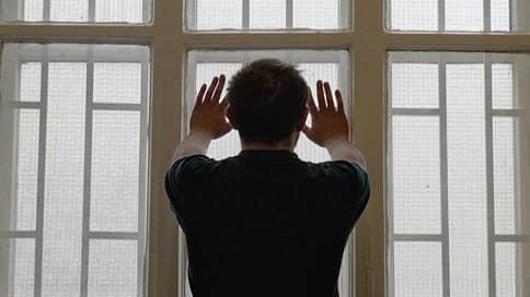 За психиатра вступился профсоюз  / Астраханские врачи требуют признать невиновным осужденного коллегу