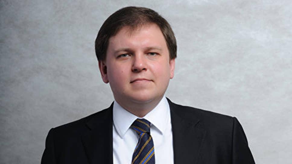 Руководитель отдела аналитических исследований Альфа-банка Борис Красноженов — о восстановлении цен на уголь
