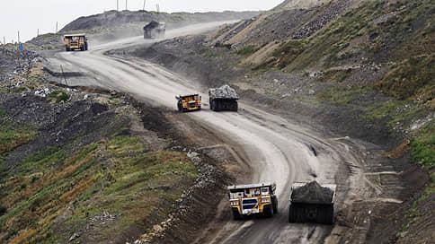Михаил Гуцериев расширяет угольные активы  / Его компания стала владельцем разреза в Хакасии