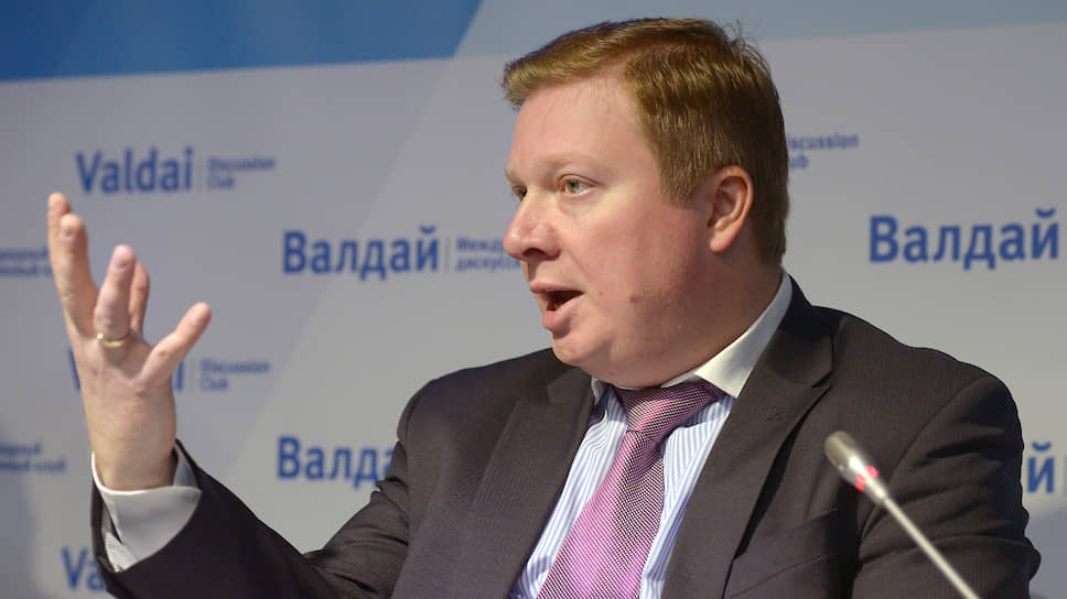 Эксперт клуба «Валдай» Дмитрий Суслов — о перспективах российско-американского диалога по проблемам безопасности