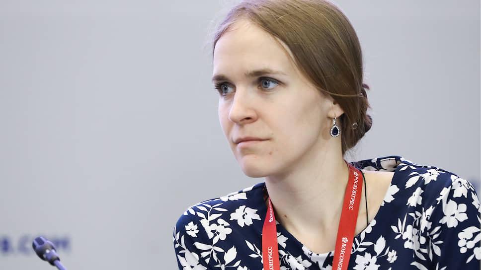 Что препятствует реформе ПНИ в России
