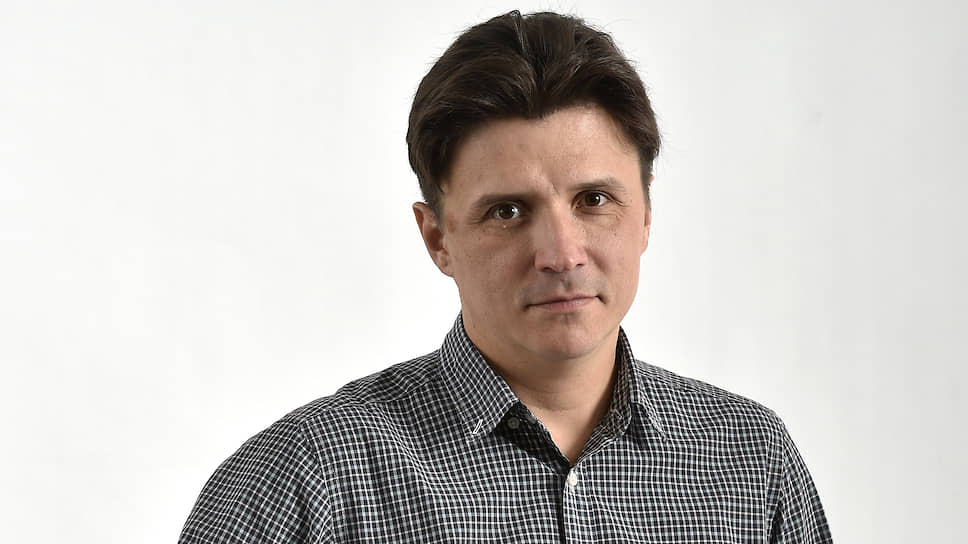 Иван Сухов о возможных последствиях применения полицейских спецсредств