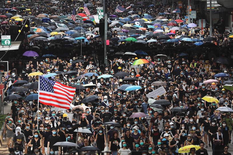 5 августа в ходе массовых беспорядков были арестованы 82 человека
