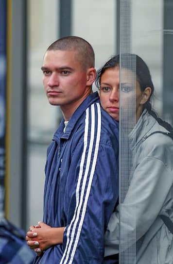 Adidas для россиян, как настоящая любовь: если встретил, то на всю жизнь <br>Москва, 2003 год