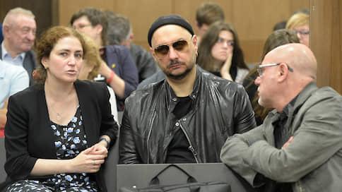 «Не украли, а сэкономили»  / 42-е заседание по делу «Седьмой студии»: суд зачитал выводы повторной экспертизы, а защита нашла их положительными