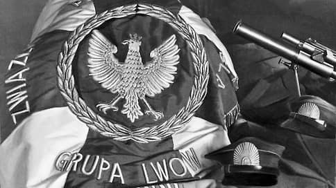 «Наши славные пограничники уничтожили польские стражницы»  / Как проходил советский блицкриг