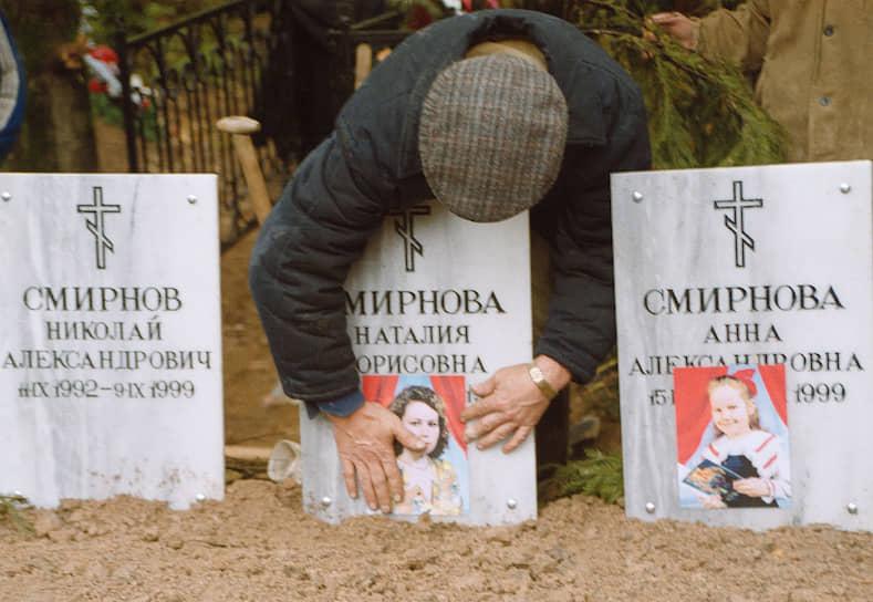 Следствие установило, что взрывчатку изготовили в Чечне. Оттуда ее под видом сахара переправили на продуктовую базу в Кисловодске, которой заведовал дядя террориста Юсуфа Крымшамхалова