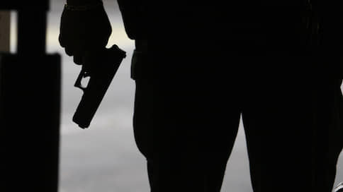 С родственников жертв требовали деньги за информацию об убийцах  / Закончено дело саратовской «банды киллеров»
