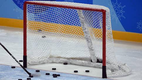 «Яндекс» покажет хоккей  / Матчи НХЛ будут транслироваться бесплатно