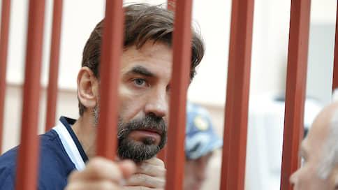 Михаила Абызова обвинят во всем тяжком  / Арест активов экс-министра закрепляют отмыванием