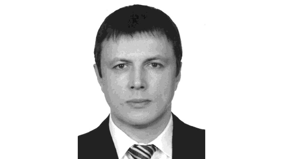 RTVi опубликовал фотографию, на которой, предположительно, изображен Олег Смоленков