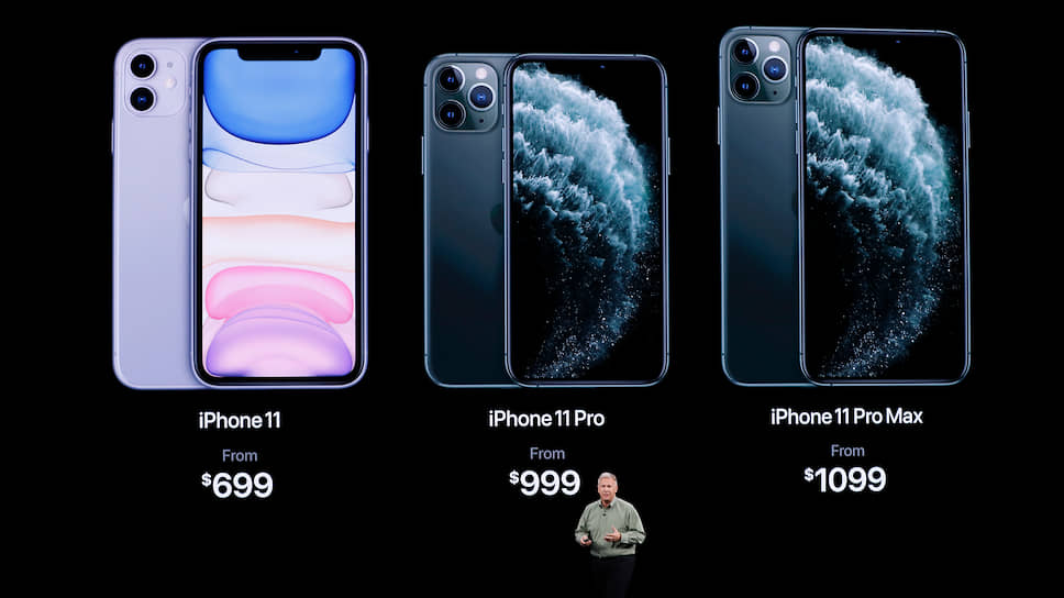 iphone стоимость в сша