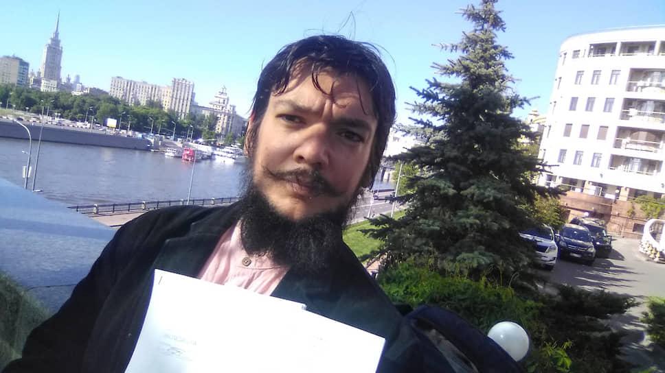 дмитрий романов адвокат