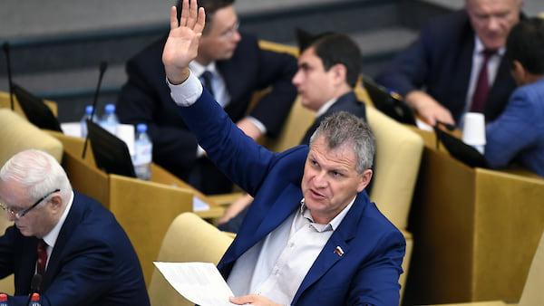 Картинки по запросу депутат от КПРФ Алексея Куринный картинки