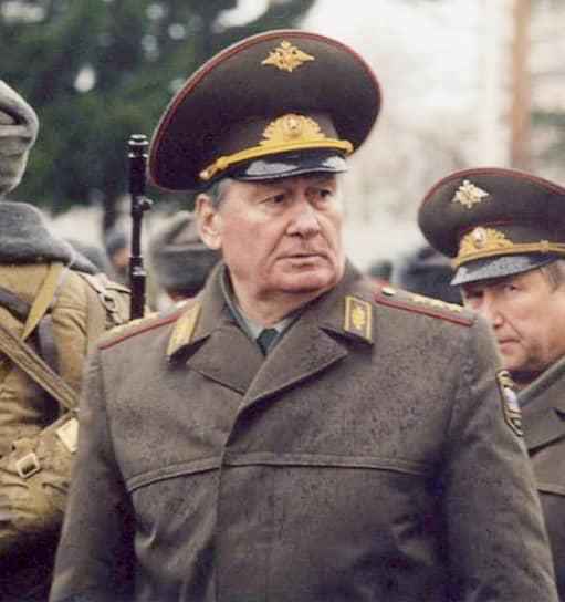<b>Александр Баранов</b> в сентябре 1999 года был назначен начальником штаба — первым заместителем командующего войсками Северо-Кавказского военного округа. Одновременно стал начальником штаба Объединенной группировки федеральных войск на Северном Кавказе. Был одним из руководителей федеральных сил в боях в Дагестане и Чечне, участвовал в штурме Грозного. С 2008 года в отставке