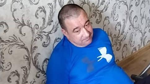 Беглый полицейский нашелся в Краснодаре  / По делу преступного сообщества задержали бывшего особиста МВД КБР